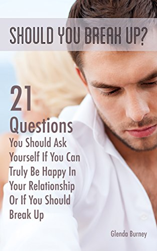 Best Dating Questions to Ask a Guy before You- Slism