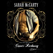 Caine's Reckoning: Hell's Eight Series, Book 1 | Sarah McCarty