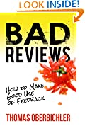 Bad Reviews