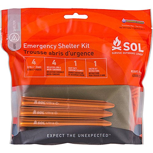 Survive-Outdoors-Longer-Emergency-Shelter-Kit-M-0140-1757