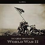 The Great Speeches of World War II    SpeechWorks