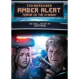 Amber Alert: Terror on the High Way