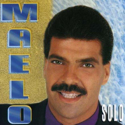 Maelo Ruiz - Solo - Zortam Music