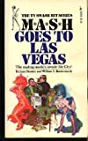 MASH Goes to Las Vegas (0671802658) by Richard Hooker