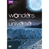 Wonders of the Universe [DVD]by Brian Cox