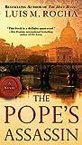 The Pope's Assassin: A Novel