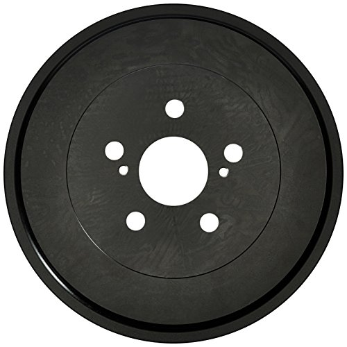 Centric 122.44050 Rear Brake Drum