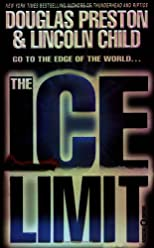 The Ice Limit