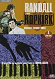 Randall and Hopkirk (Deceased): Original Soundtrack