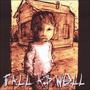 Fall As Well by Imprint Records