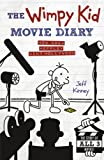 The Wimpy Kid Movie Diary: How Greg Heff...