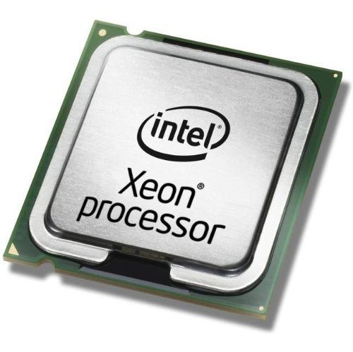 System Builder - Xeon E5-2667 V2 3 3 GHz 8-Core OEM/Tray, Radeon RX