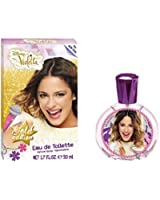 DISNEY Violetta Eau de Toilette 50 ml