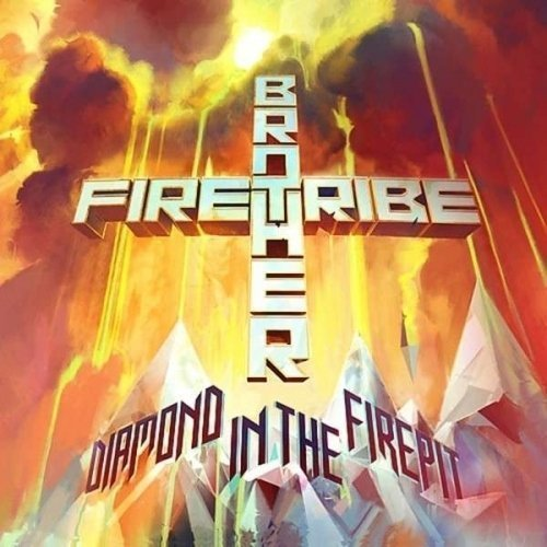 One Single Breath by Brother Firetribe
