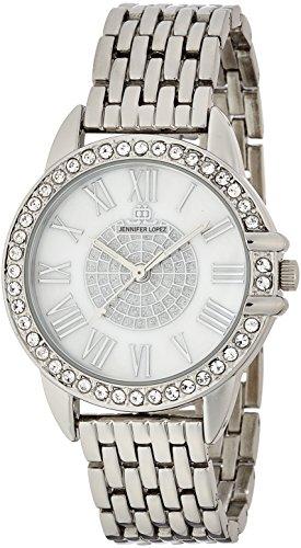 Orologio donna da polso Jennifer Lopez JL-2923WMSB