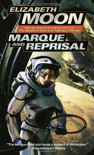 Marque and Reprisal (Vatta