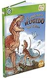 Cefa 00601 - El Gran Rugido De T.Rex