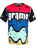 gramo(グラモ) CREAM P-024 Sサイズ ラズベリー