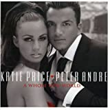 A Whole New Worldby Katie Price and Peter...