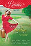 img - for A Timeless Romance Anthology: Spring Vacation Collection book / textbook / text book