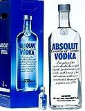 Absolut Vodka 4