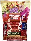 Sun Bulb Better Gro 4-Quart Orchid Bark
