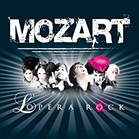 L'opera Rock (L'int�grale collector) [+video]