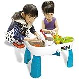 ラングスジャパン (RANGS) キネティックサンドテーブル
