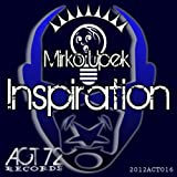 Inspiration-Mirko-Upek-Perfect-Mix