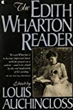 Edith Wharton Reader (0020303009) by Wharton, Edith