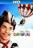 Cantinflas (AIV)