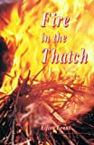 img - for Fire in the Thatch book / textbook / text book