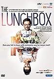 The Lunchbox Hindi DVD (Irrfan Khan, Nimrat Kaur) (Bollywood/Film/2014 Movie)