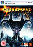 Hellgate: London (PC DVD)