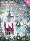 Fairyland Castle (Press-Out Models)