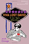 Viva Lost David: A Las Vegas Adventure
