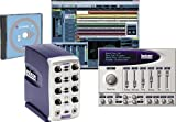51EzlgVbY5L. SL160  Lexicon Omega OSB  Desktop Audio Interface/Mic Bundle  Reviews