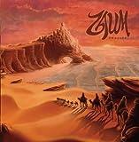 Oracles by Zaum (2014)