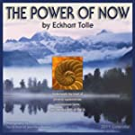 The Power of Now 2011 Wall Calendar
