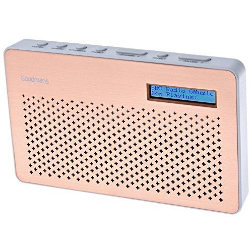 goodmans-portable-digital-fm-radio-in-copper