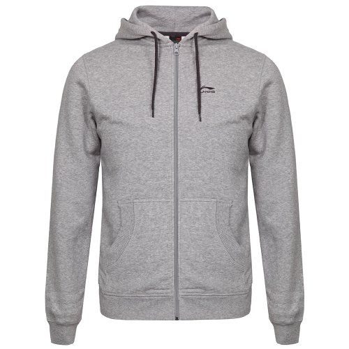 li-ning-e441-99-mens-sweatshirt-grey-light-gray-sizem