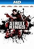 Street Kings [HD]