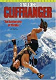 Cliffhanger (Collectors Edition)