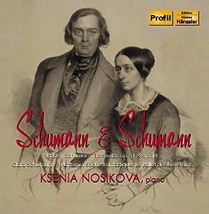 Schumann & Schumann