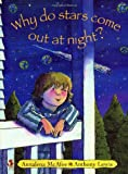 Why Do Stars Come Out at Night? (0099264560) by Annalena McAfee