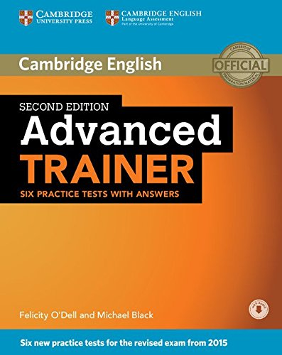 Advanced-Trainer-Six-Practice-Tests-with-Answers-with-Audio-Second-Edition