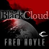 The Black Cloud | [Fred Hoyle]