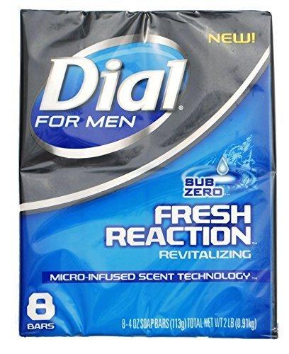 dial-for-men-fresh-reaction-sub-zero-glycerin-bar-soap-4-oz-bars-8-ct