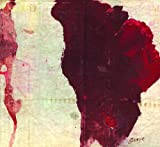 Like Drawing Blood [ボーナストラック・歌詞対訳・日本語解説付き国内盤] (BRC-197)