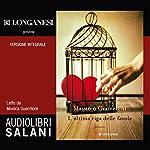 L'ultima riga delle favole | Massimo Gramellini